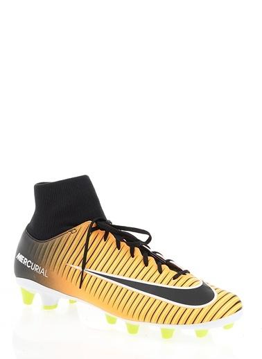 Mercurial Victory Vi Df Agpro-Nike